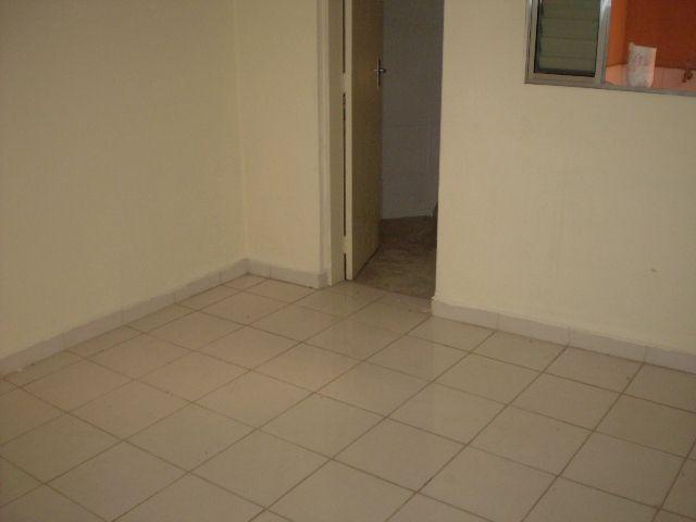Casa de 1 dormitório em Jardim Santo Antonio, Osasco - SP