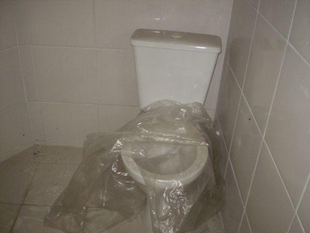 Sobrado de 1 dormitório à venda em Jardim Santo Antonio, Osasco - SP
