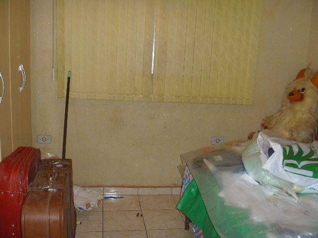 Casa de 2 dormitórios em Vila Da Justiça, Osasco - SP