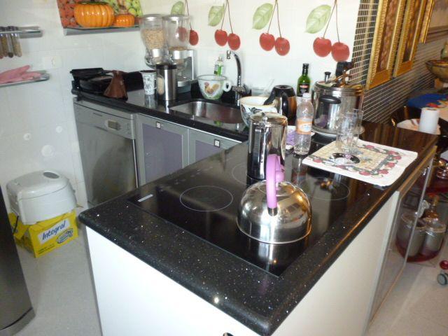 Apartamento de 4 dormitórios à venda em Centro, Osasco - SP
