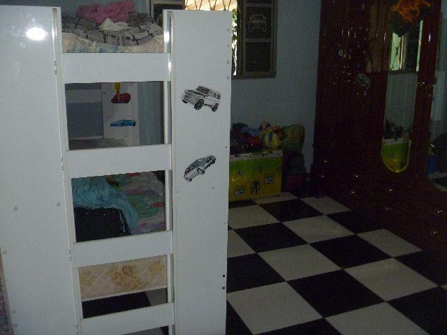 Casa de 3 dormitórios em Jardim Dos Manacás, Carapicuíba - SP