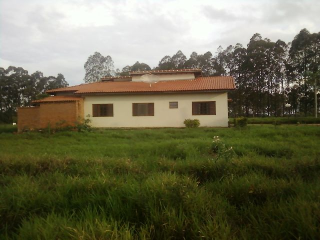Casa de 2 dormitórios à venda em Chácara Dona Escolástica, Itaquaquecetuba - SP
