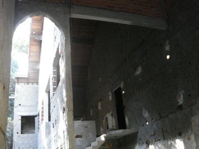 Sobrado de 6 dormitórios à venda em Parque Nova Jandira, Jandira - SP