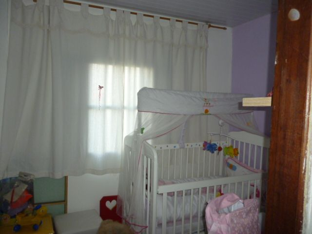 Casa Sobrado de 3 dormitórios à venda em Jardim Jaguaribe, Osasco - SP