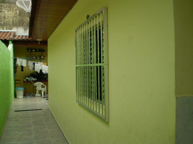 Casa Terrea de 2 dormitórios à venda em Jardim Veloso, Osasco - SP