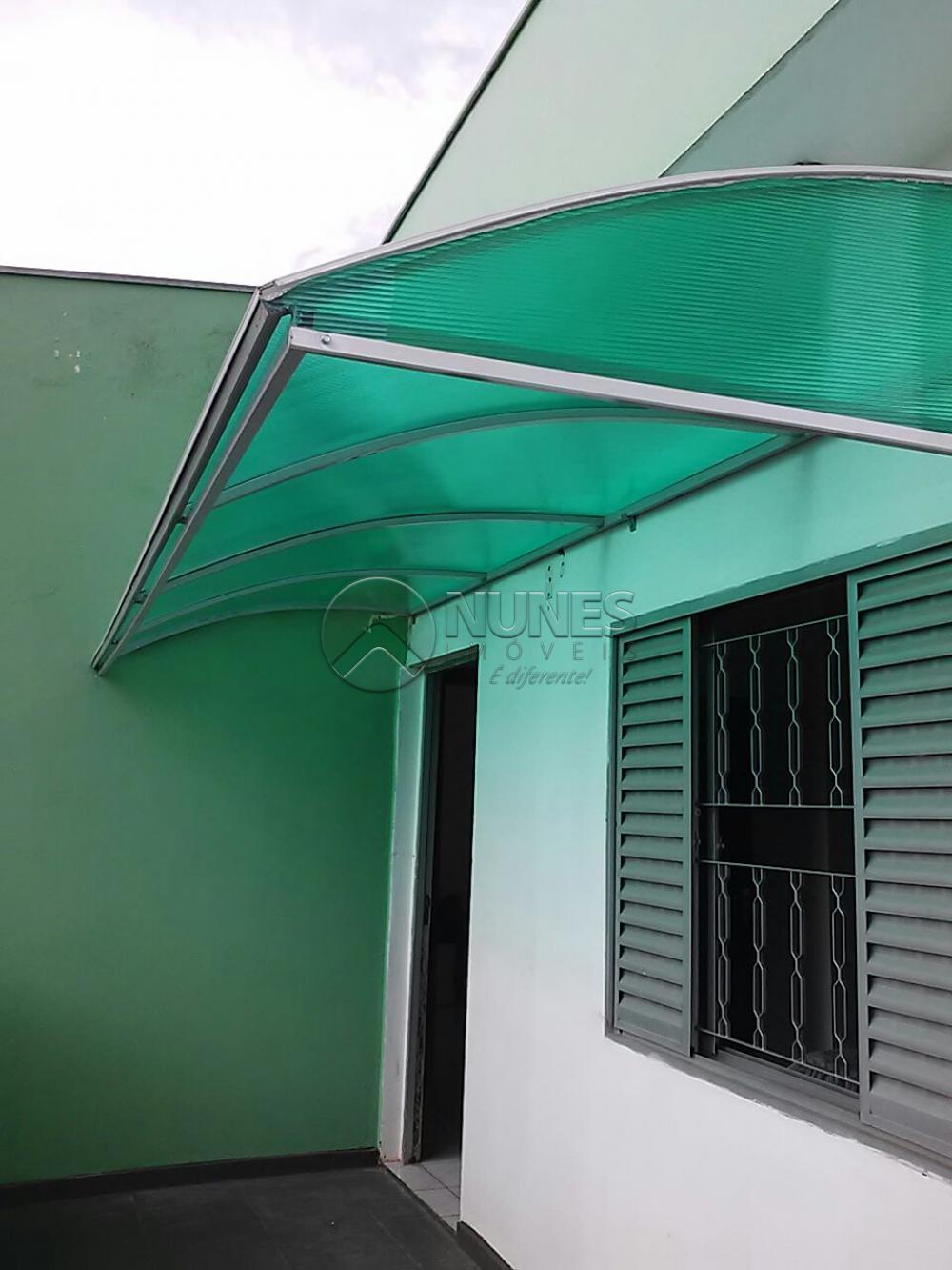 Sobrado de 4 dormitórios à venda em Parque Marajoara, Tatuí - SP