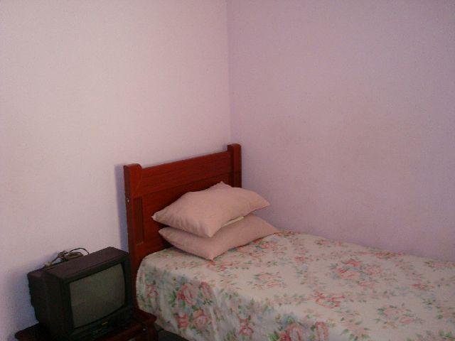 Sobrado de 2 dormitórios à venda em Metalúrgicos, Osasco - SP