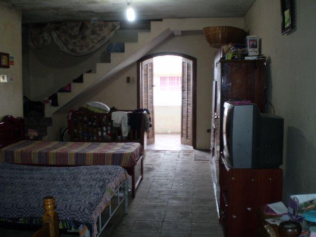 Sobrado de 1 dormitório à venda em Jardim Califórnia, Barueri - SP