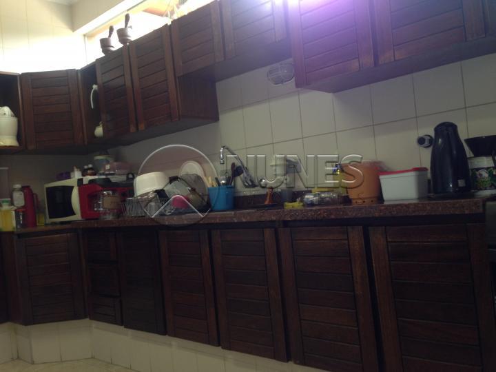 Sobrado de 4 dormitórios à venda em Jardim Bussocaba City, Osasco - SP