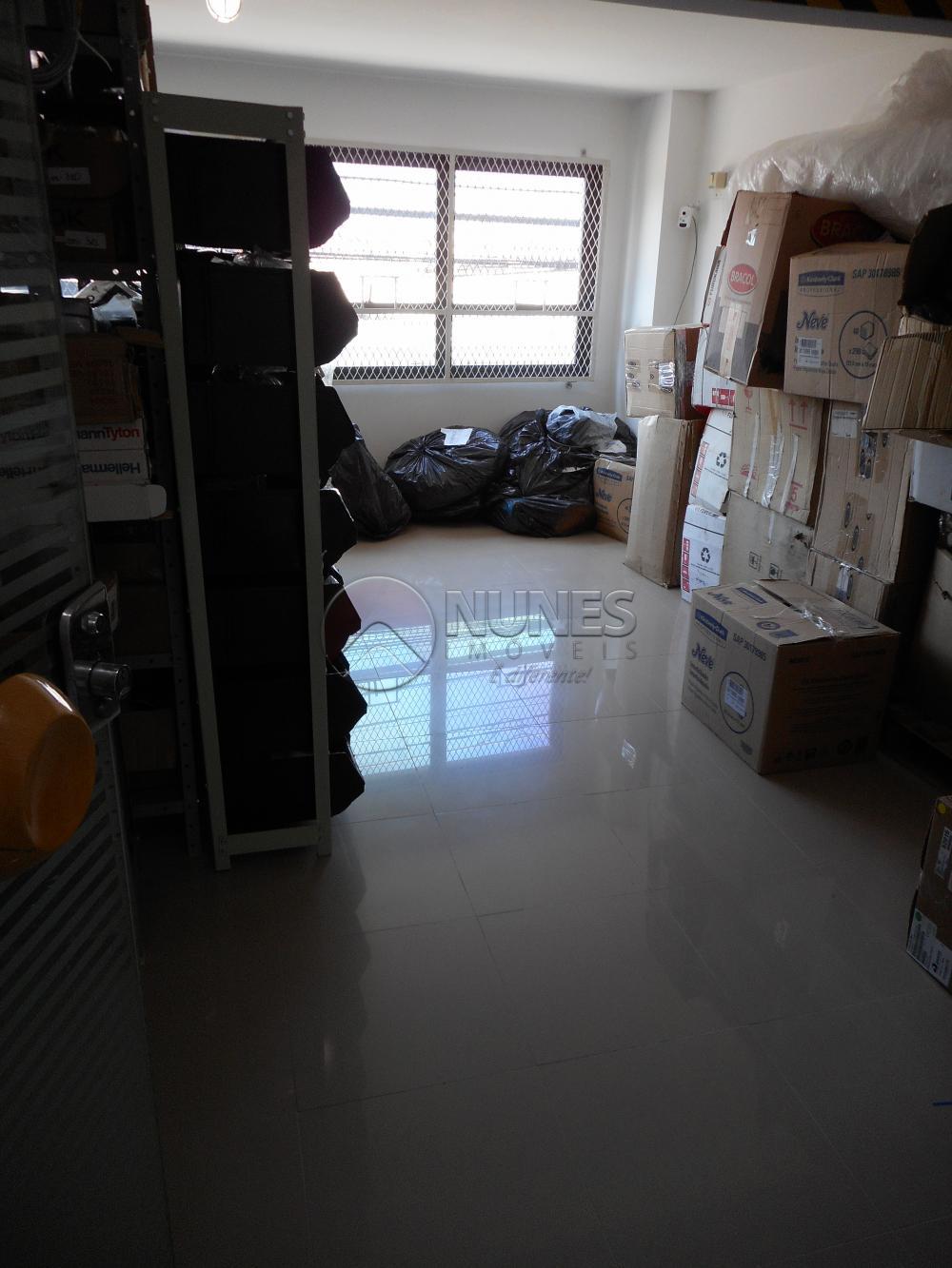 Imovel Comercial à venda em Vila Yolanda, Osasco - SP