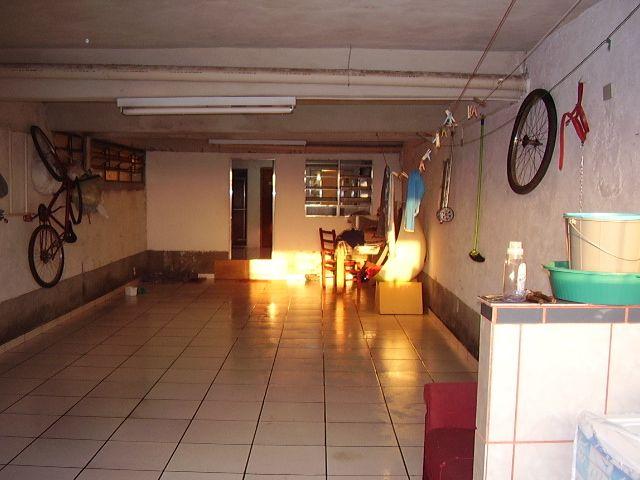 Sobrado de 4 dormitórios à venda em Rochdale, Osasco - SP