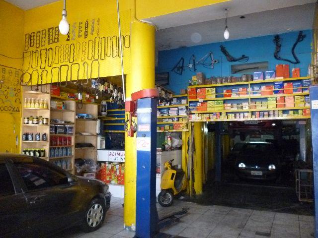 Sala Comercial à venda em Bela Vista, São Paulo - SP