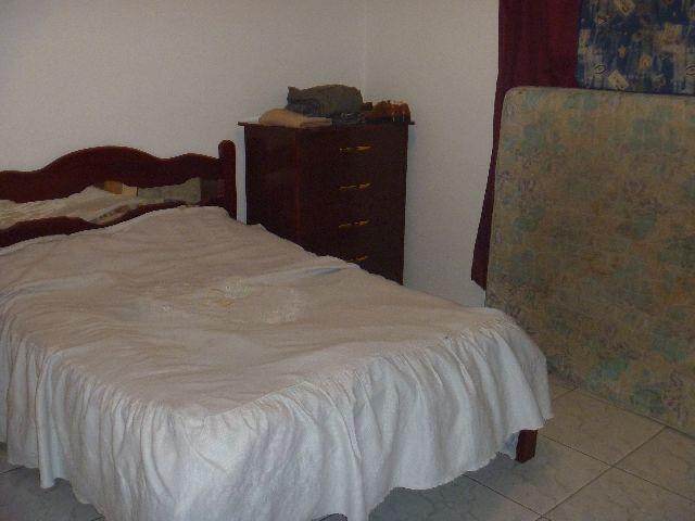 Casa de 2 dormitórios à venda em Jardim Novo Osasco, Osasco - SP