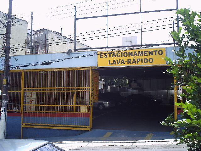 Terreno em Santana, São Paulo - SP