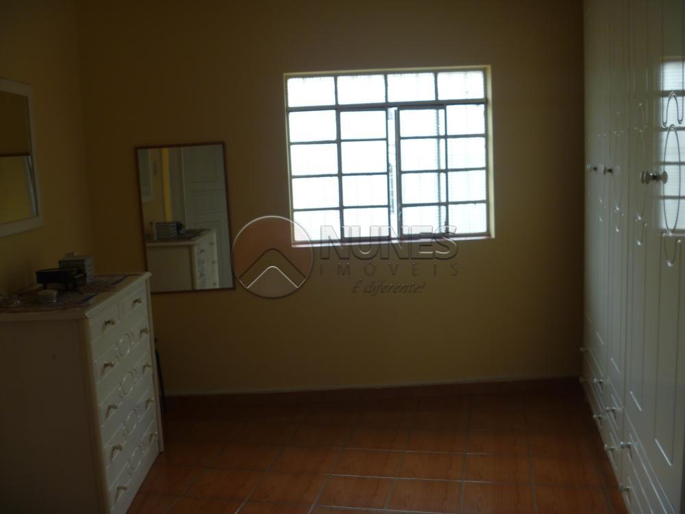 Casa de 4 dormitórios em Presidente Altino, Osasco - SP