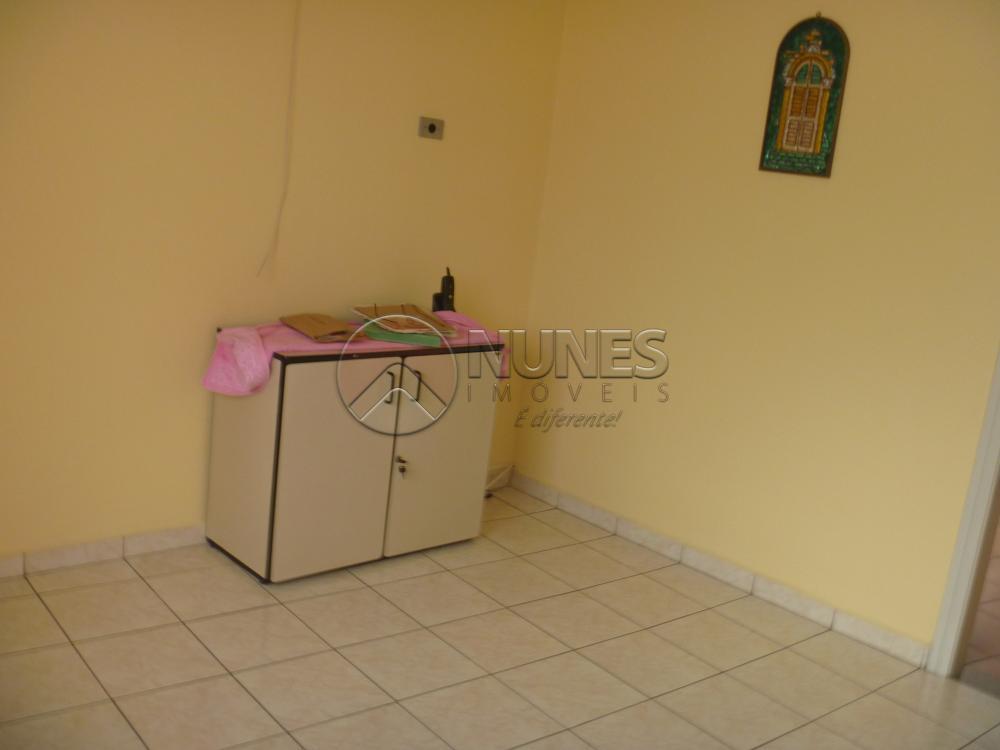 Casa de 4 dormitórios à venda em Presidente Altino, Osasco - SP
