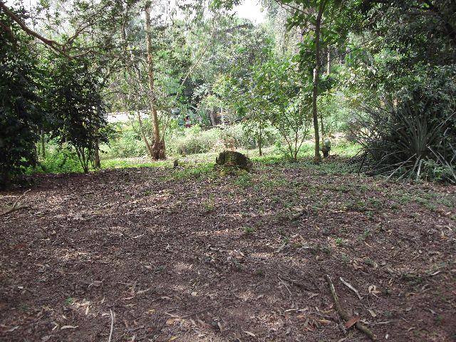 Terreno em Parque Viana, Barueri - SP