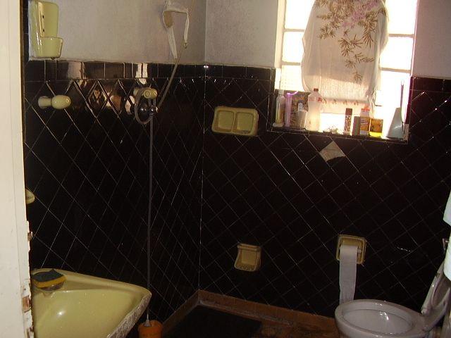 Casa de 2 dormitórios à venda em Vila Dos Remedios/jaguara, São Paulo - SP