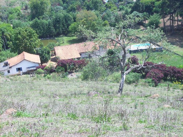 Chacara Rural de 3 dormitórios à venda em Chácaras Monte Serrat, Itapevi - SP