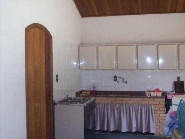 Chacara de 3 dormitórios à venda em Chácaras Monte Serrat, Itapevi - SP