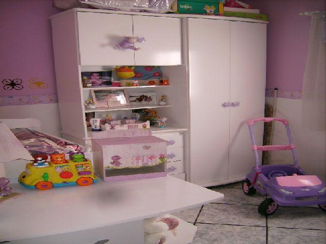 Comprar Casa / Imovel para Renda em Carapicuíba apenas R$ 300.000,00 - Foto 2