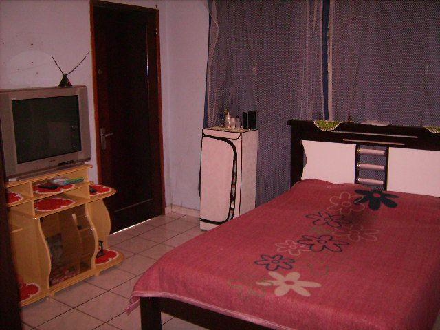 Comprar Casa / Imovel para Renda em Carapicuíba apenas R$ 300.000,00 - Foto 3