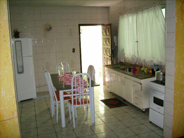 Comprar Casa / Imovel para Renda em Carapicuíba apenas R$ 300.000,00 - Foto 4