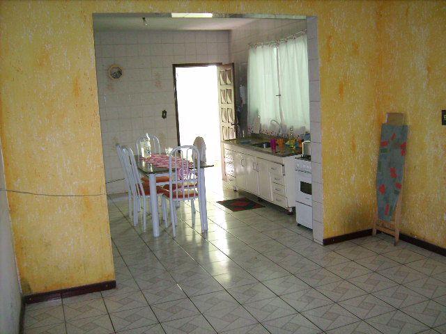Comprar Casa / Imovel para Renda em Carapicuíba apenas R$ 300.000,00 - Foto 5