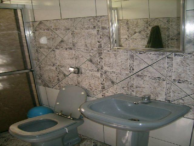 Comprar Casa / Imovel para Renda em Carapicuíba apenas R$ 300.000,00 - Foto 6