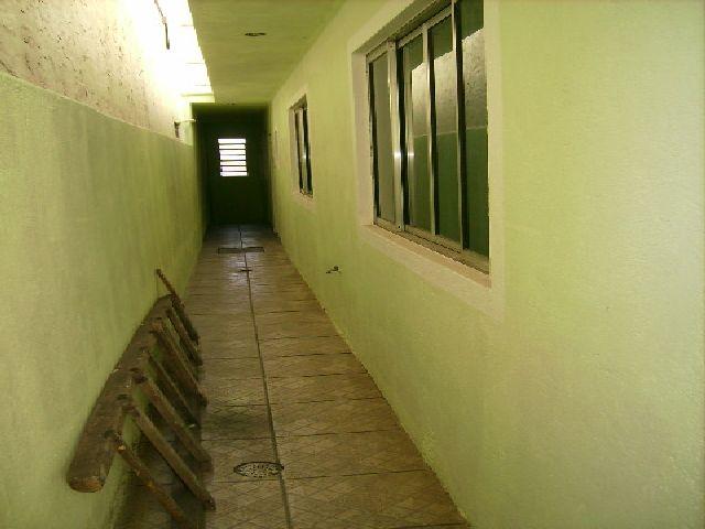 Comprar Casa / Imovel para Renda em Carapicuíba apenas R$ 300.000,00 - Foto 8