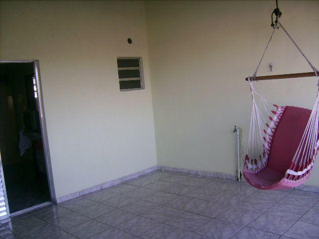 Comprar Casa / Imovel para Renda em Carapicuíba apenas R$ 300.000,00 - Foto 9