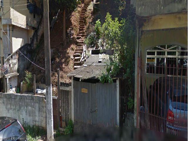 Lote / Terreno Residencial à venda em Vila Campesina, Osasco - SP