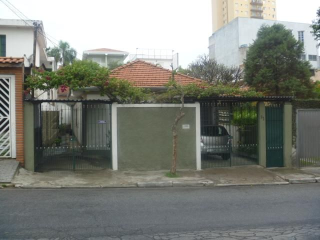 Casa em Vila Yara, Osasco - SP
