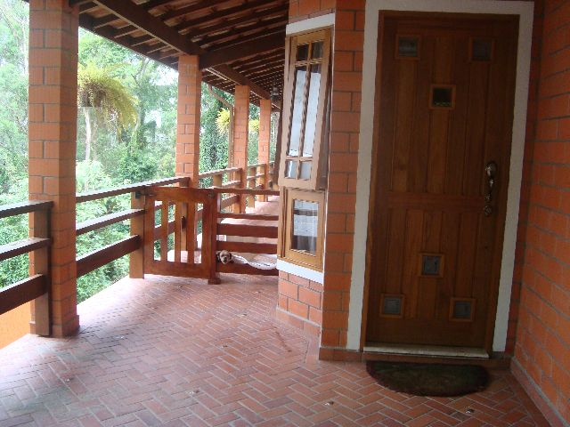 Casa De Condominio à venda em Parque Nova Jandira, Jandira - SP