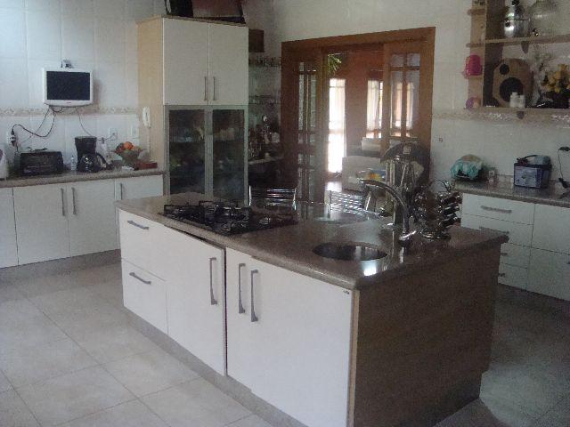 Casa Cond.fechado à venda em Parque Nova Jandira, Jandira - SP