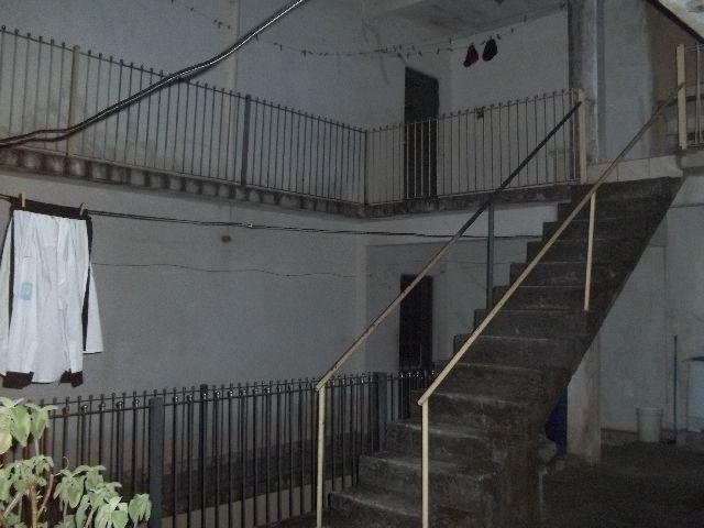 Casa Imovel Para Renda de 1 dormitório à venda em Jardim Gabriela Ii, Jandira - SP
