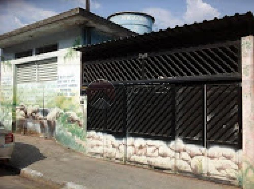 Casa em Centro, Carapicuíba - SP