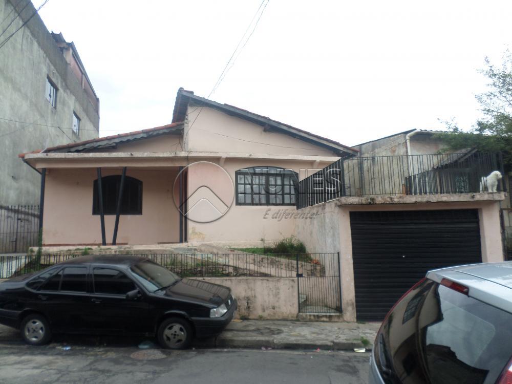 Sobrado de 3 dormitórios à venda em Jardim Mutinga, Osasco - SP