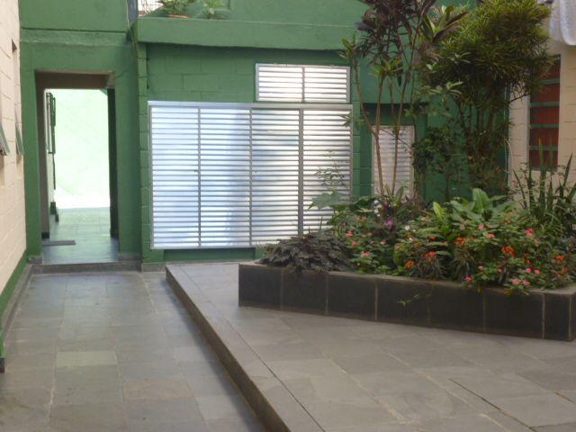 Apartamento de 3 dormitórios em Cohab V, Carapicuíba - SP
