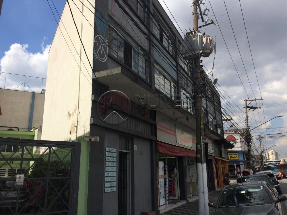 Comprar Comercial / Predio Coml. em Osasco apenas R$ 1.100.000,00 - Foto 4