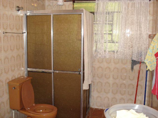Sobrado de 1 dormitório à venda em Jardim Silveira, Barueri - SP