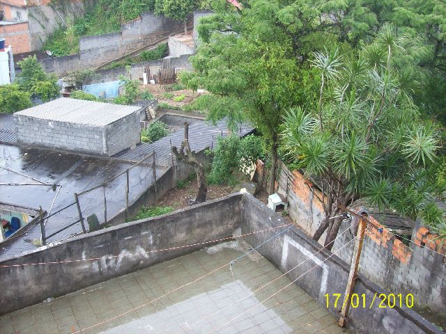 Comprar Casa / Imovel para Renda em Osasco R$ 480.000,00 - Foto 2