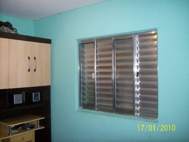 Comprar Casa / Imovel para Renda em Osasco R$ 480.000,00 - Foto 3
