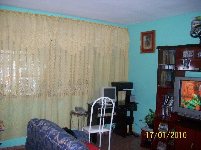 Comprar Casa / Imovel para Renda em Osasco R$ 480.000,00 - Foto 4