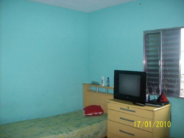 Comprar Casa / Imovel para Renda em Osasco R$ 480.000,00 - Foto 6