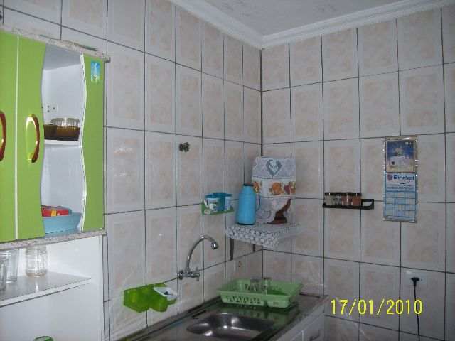 Comprar Casa / Imovel para Renda em Osasco R$ 480.000,00 - Foto 8