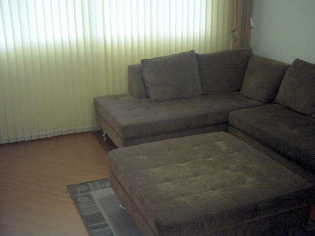 Comprar Apartamento / Padrão em Osasco apenas R$ 330.000,00 - Foto 2