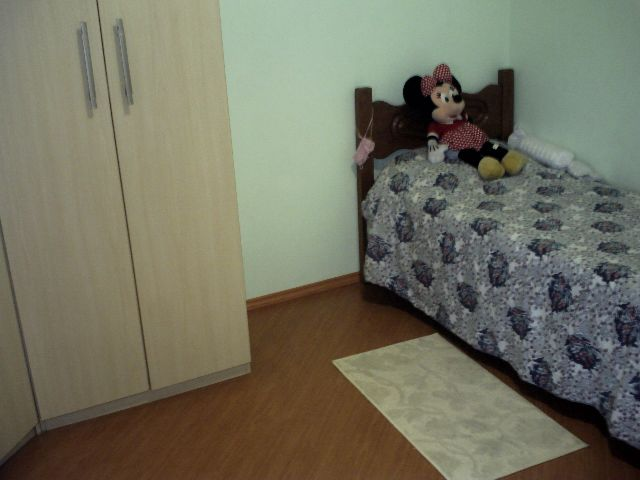 Apartamento Padrao de 3 dormitórios à venda em Centro, Osasco - SP