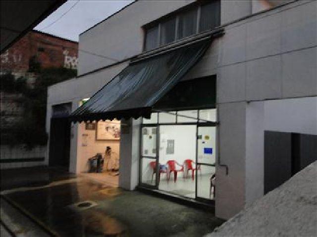 Lote / Terreno Residencial à venda em Jardim Mutinga, Osasco - SP