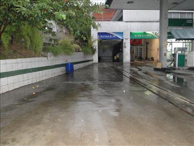 Terreno Padrão à venda em Jardim Mutinga, Osasco - SP